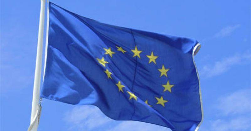 ევროკავშირი უკრაინის ხელისუფლებას და დემონსტრანტებს თავშეკავებას სთხოვს