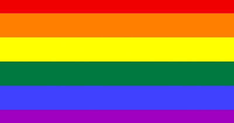 ლგბტ აქტივისტები: თბილისში, ჰომოფობიური ნიშნით ორ ადამიანს თავს დაესხნენ