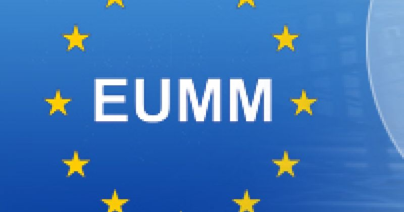 EUMM გატაცებულთა სასწრაფო გათავისუფლებისკენ მოუწოდებს