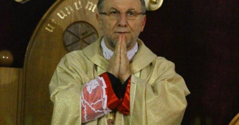 17 მაისის აქციაზე კათოლიკე ეკლესია საქართველოში განცხადებას ავრცელებს