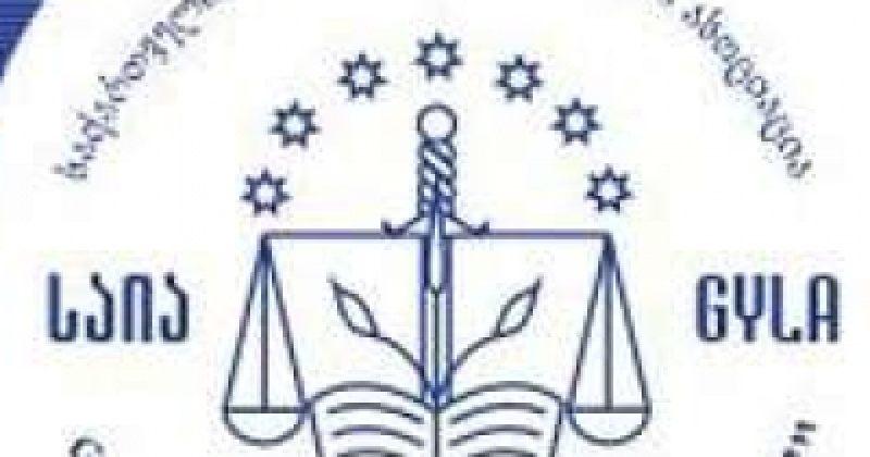 არასამთავრობოების პეტიცია ადგილობრივი თვითმმართველობის საარჩევნო სისტემაზე