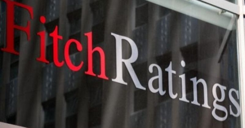 Fitch-მა საქართველოს საკრედიტო რეიტინგის პროგნოზი სტაბილურიდან ნეგატიურამდე შეამცირა