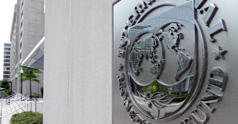 IMF: მოსალოდნელია საქართველოს მშპ-ს 4%-ით ვარდნა, ბიუჯეტის დეფიციტის 8.5%-მდე ზრდა