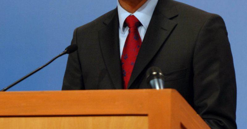 აპატურაი: უელსის სამიტს საქართველოს NATO-ში უფრო აქტიური ჩართულობა მოჰყვება