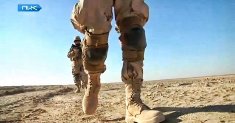 თალიბანის სახელით გავრცელებული ვიდეო, სავარაუდოდ, საქართველოდან აიტვირთა