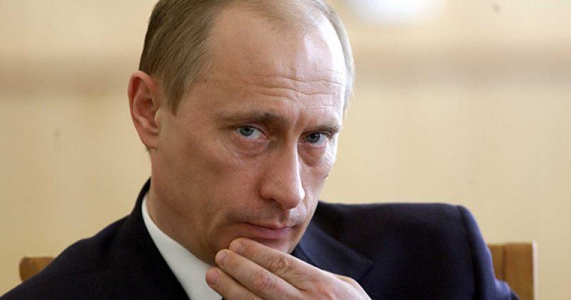 პუტინი: შეგახსენებთ, რომ რუსეთი ბირთვული იარაღის მქონე მოწინავე სახელმწიფოა