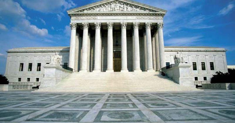 აშშ-ს უზენაესმა სასამართლომ არ დააკმაყოფილა სარჩელი პენსილვანიაში შედეგების გაუქმებაზე