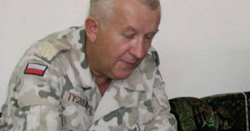 პრეზიდენტის ადმინისტრაცია: ტიშკევიჩის გაწვევა ხელისუფლების უპრინციპობის შედეგია