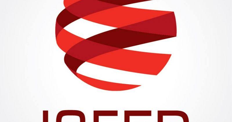 ISFED: ადმინისტრაციული რესურსის უკანონო გამოყენების ფაქტები არ დაფიქსირებულა