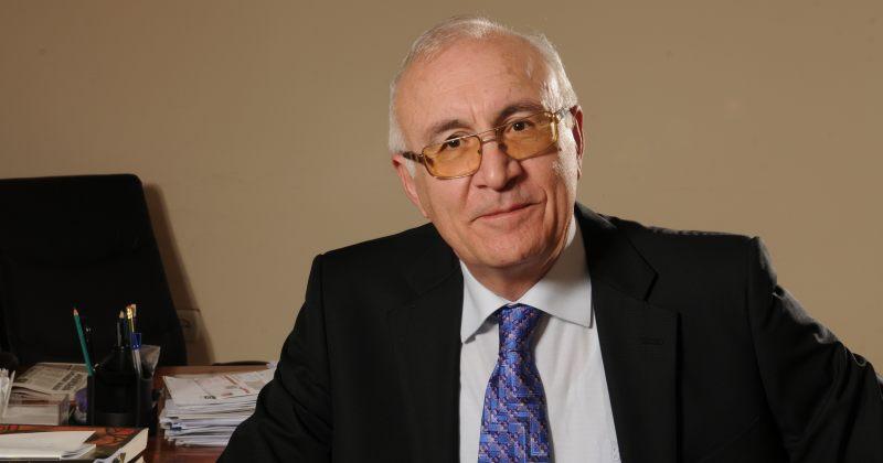 ზურაბ აბაშიძე: რუსეთის ტონი პოზიტიურისკენაა შეცვლილი