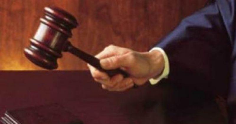 თენგიზ ზოიძე სასამართლო დარბაზიდან გაათავისუფლეს