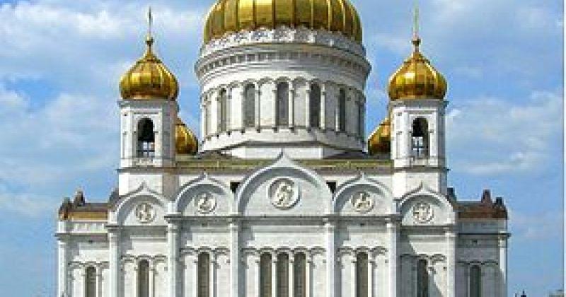 მოსკოვის საპატრიარქო ოკუპირებული აფხაზეთის 13 მოქალაქეს პასუხობს