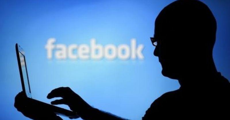 Facebook-მა რუსეთის დაზვერვასთან დაკავშირებული 100-ზე მეტი ყალბი ანგარიში გააუქმა