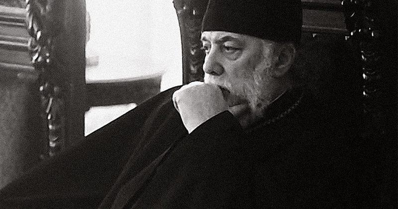 პატრიარქი: ათეისტები გონებას და გრძნობის 5 ორგანოს ეყრდნობიან, არ იციან სულიერი ცხოვრება
