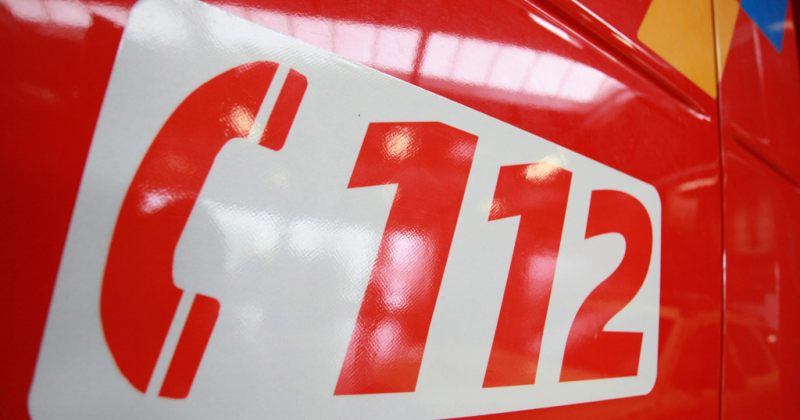 შსს: საგანგებო მდგომარეობის წესების და დროებითი ნებართვების შესახებ 112-ზე ნუ რეკავთ