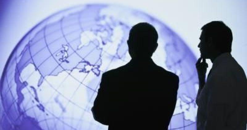 ტობიას ბაუმანი: საქართველოში ბიზნესგარემო გაუარესდა