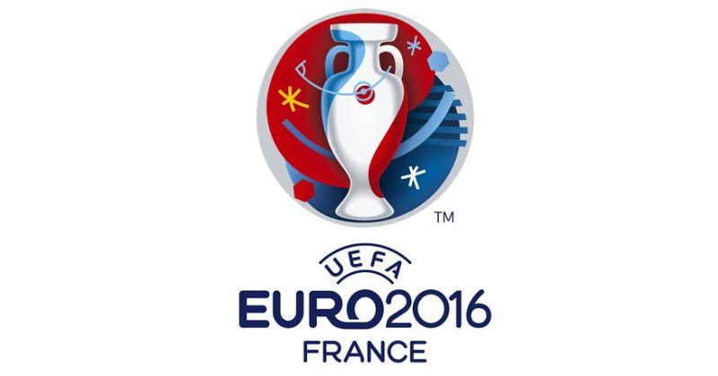 საქართველოს ნაკრები ევრო 2016-ის საკვალიფიკაციო D ჯგუფი მოხვდა