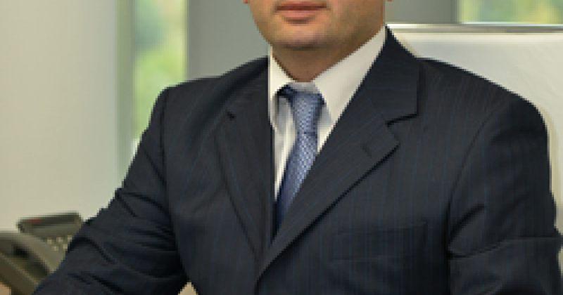 ელოშვილი Gazprom-ზე: ვიყოთ პრაგმატულები, უნდა გავმიჯნოთ პოლიტიკა და ეკონომიკა