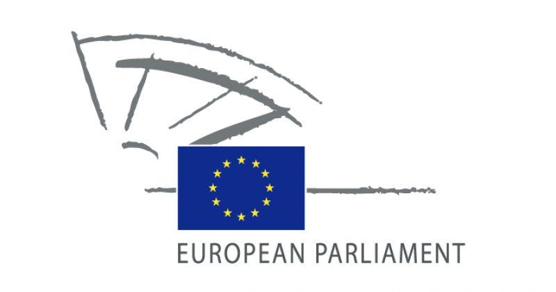 ევროპარლამენტმა საქართველოს, უკრაინისა და მოლდოვას მხარდამჭერი რეზოლუცია მიიღო