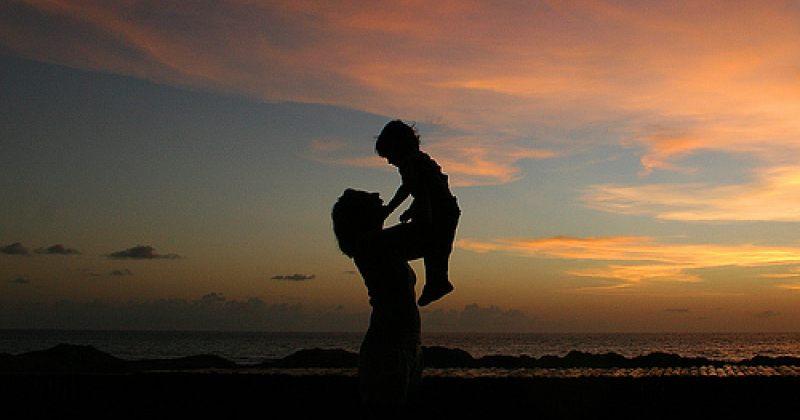 არასამთავრობოებმა მარტოხელა დედების მეტად დასაცავად კანონპროექტი მოამზადეს