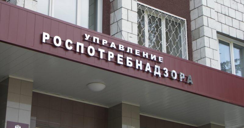 რუსულ ბაზარზე შესვლის უფლება კიდევ 34 ქართულ კომპანიას მისცეს