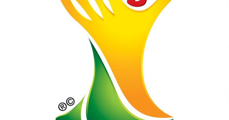 მსოფლიოს ჩემპიონატზე მონაწილე გუნდები ჯგუფებში გადანაწილდნენ
