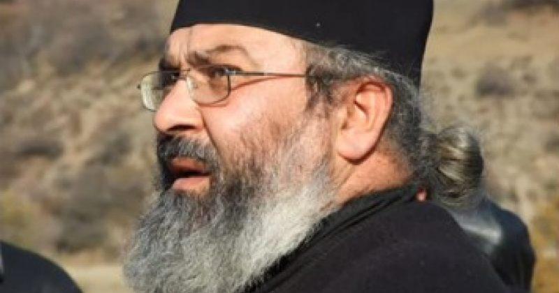 მღვდელი: პუტინმა საქართველოც მოიგო, სირიაც, უკრაინაც და თურქეთიც