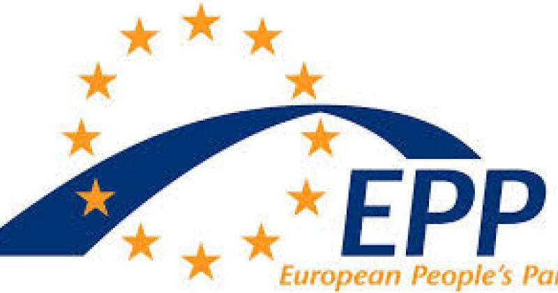EPP საქართველოში პოლიტიკურ ოპონენტთა სამართლებრივი დევნით შეშფოთებულია