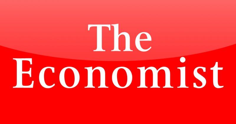 დასავლური ანალიტიკური გამოცემები საქართველოს პოლიტიკურ კრიზისს ეხმაურებიან