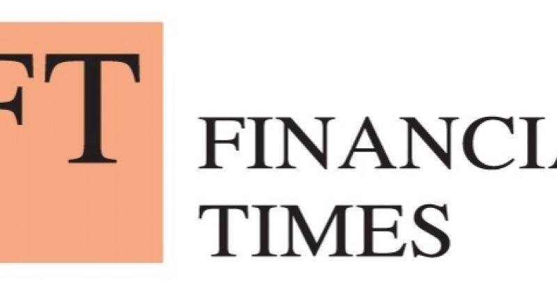F.Times: საქართველო დასავლეთს მოუწოდებს, დაგმოს რუსეთ-აფხაზეთის ხელშეკრულება
