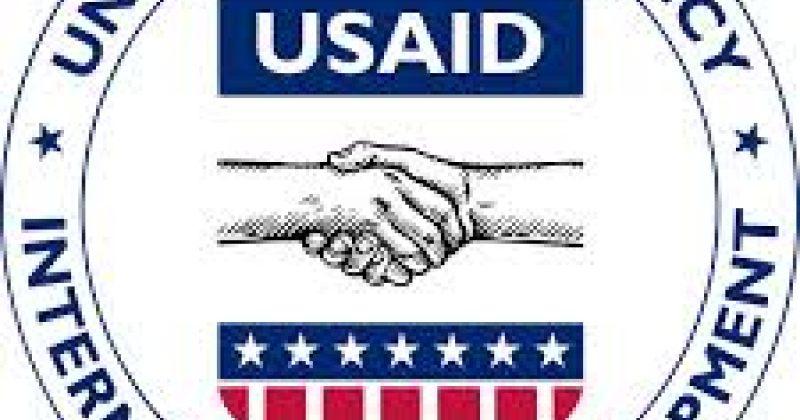 სტივენ ჰეიკენი: USAID აგრძელებს საქართველოს დახმარებას