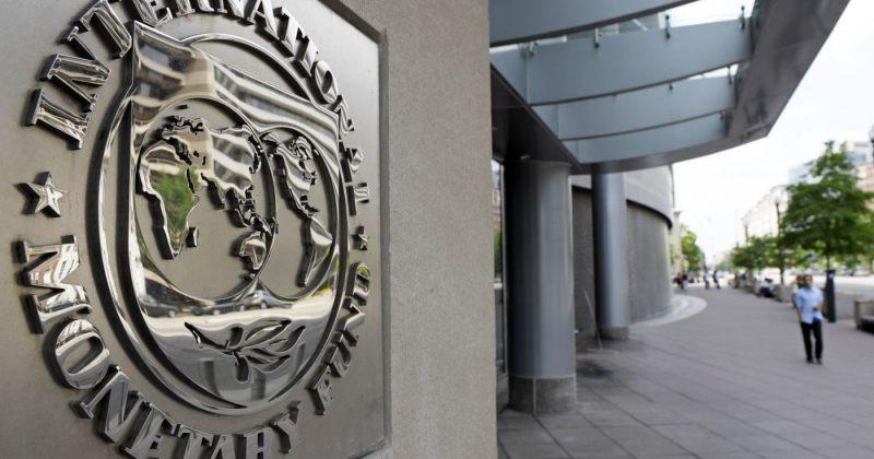 IMF-ის მისია სრულად უჭერს მხარს საქართველოს ეროვნული ბანკის პოლიტიკას
