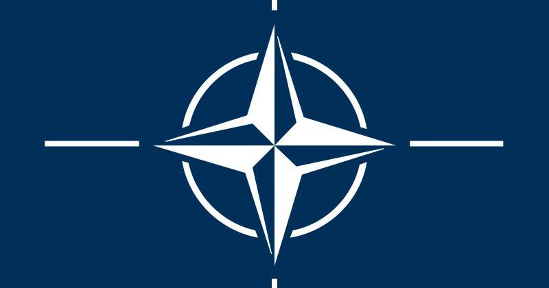 NATO ადასტურებს, რომ რუსეთმა უკრაინიდან ჯარები ნაწილობრივ გაიყვანა