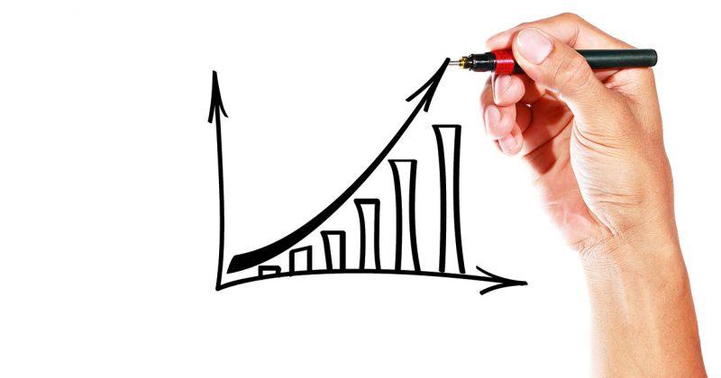 რა უნდა გააკეთოს მთავრობამ ეკონომიკური ზრდის დასაბრუნებლად