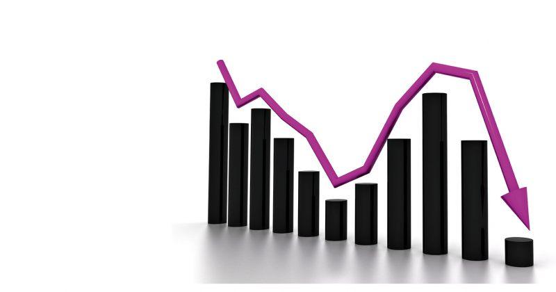მთავრობის ეკონომიკური მიღწევები