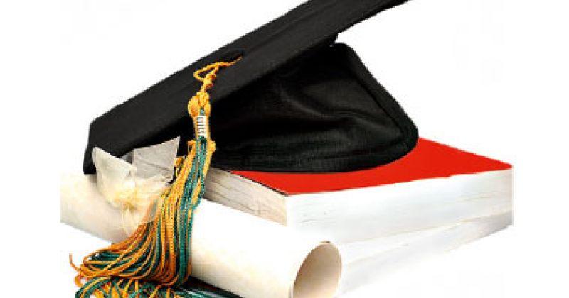 განათლების საუკეთესო სისტემის ძიებაში