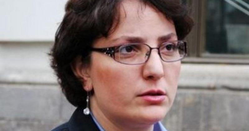 ხიდაშელი ევროპის საბჭოს: რუსეთის მიმართ სანქციები სრულად აამოქმედეთ
