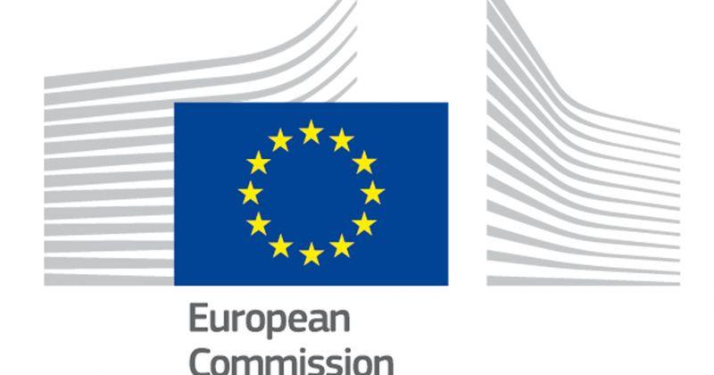 ევროკომისიის წარმომადგენელი: უკრაინა რიგის სამიტზე უვიზო მიმოსვლას ვერ მიიღებს