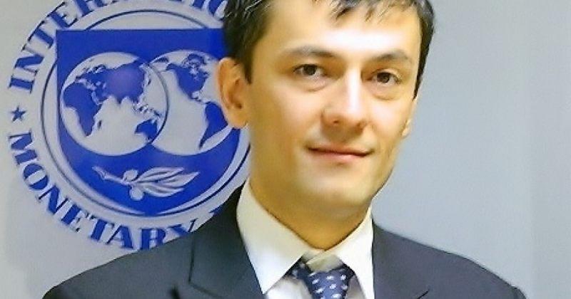 IMF: სებ-ის პოლიტიკა კავკასიასა და ცენტრალურ აზიაში ერთ-ერთი ყველაზე სწორია