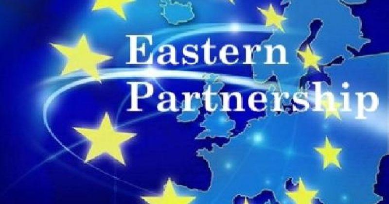 საქართველოსა და ევროკავშირს შორის ასოცირების შესახებ შეთანხმება პარაფირებულია