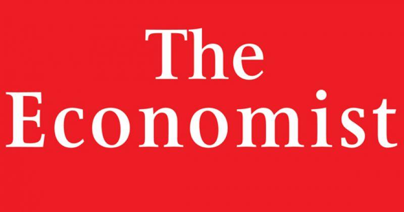 The Economist: სააკაშვილის ხანის დასასრული