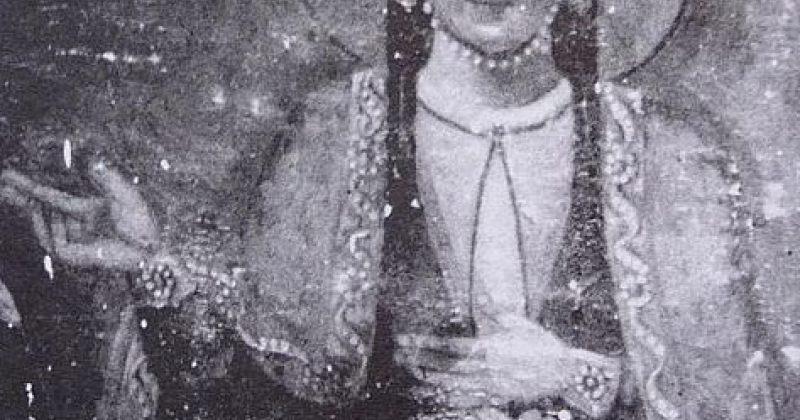 Archaeology Magazine: ინდოეთში ქეთევან დედოფლის სხეულის ნაწილი აღმოაჩინეს