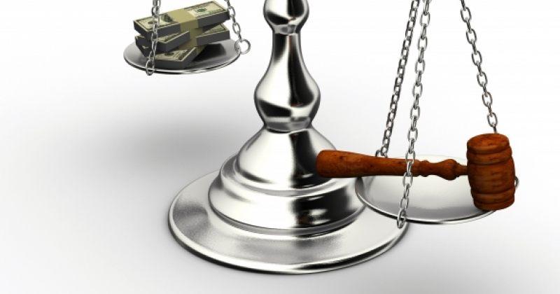 არასამთავრობოები ხელისუფლებას კორუფციის საბოლოოდ აღმოფხვრისკენ მოუწოდებენ