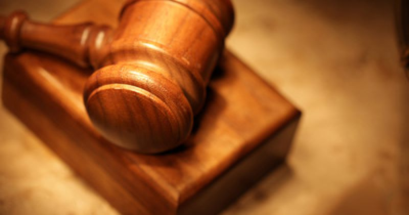 2000-ლარიანი ჯარიმა მოქალაქის ცემისთვის - სასამართლომ 3 პოლიციელი დამნაშავედ ცნო