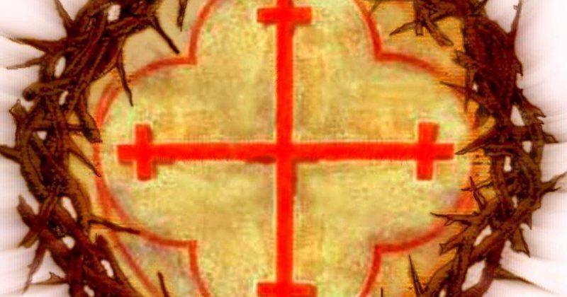 ევანგელურ-ბაპტისტური ეკლესია ანტისემიტიზმის გამო შეშფოთებას გამოთქვამს