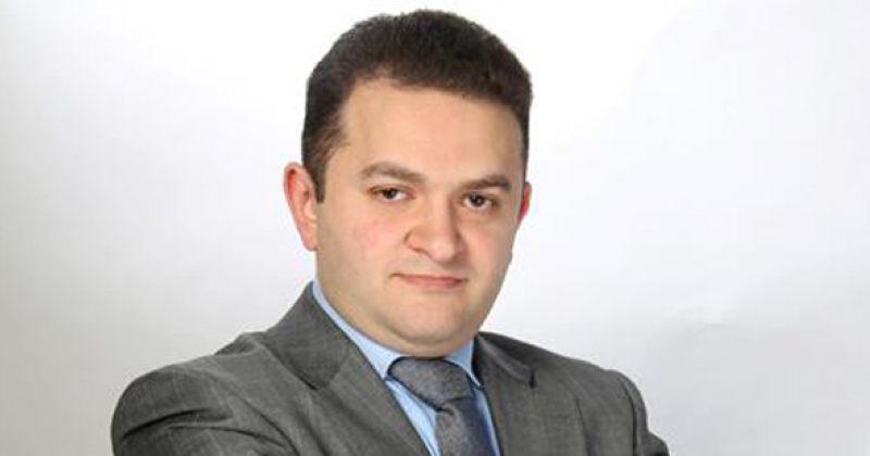 ფოფხაძე: სახელმწიფო ლიბერალური უნდა იყოს მარიხუანას მომხმარებლის მიმართ