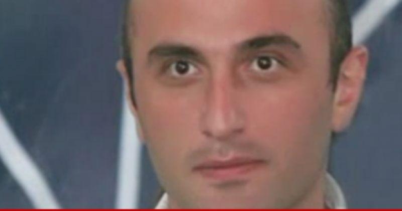 თბილისის სააპელაციო სასამართლომ კობა ხარშილაძეს პატიმრობა შეუფარდა