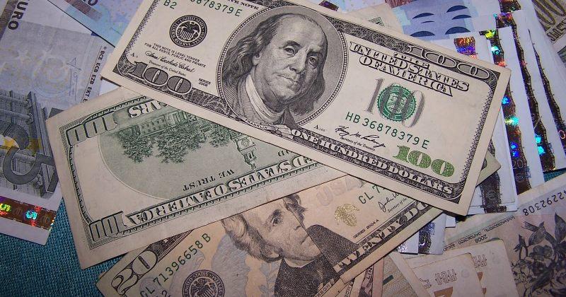 PMCG: საშემოსავლო გადასახადიდან და დღგ-დან შემოსავალში 50 მილიონის დანაკლისია