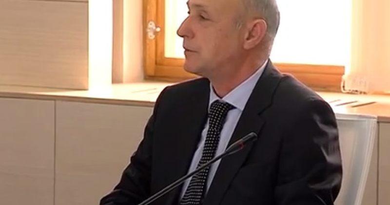 ქართუ ბანკისა და მეცხრე არხის ყოფილი თანამშრომლები გუბერნატორების პოსტზე