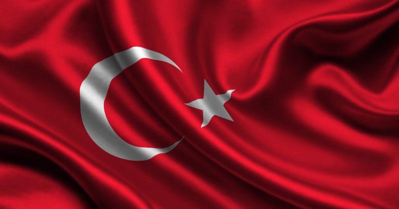 თურქეთის საშუალო სკოლებში ქართული ენის სწავლების პროგრამა დამტკიცდა